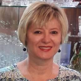 Silvia Copia Martins