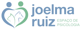 logo_joelma_ruz-1