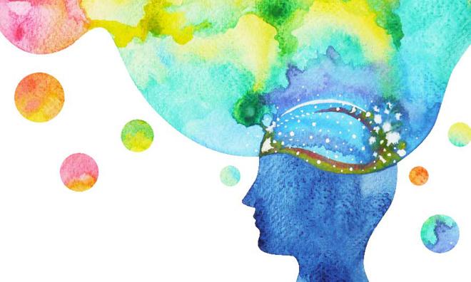 Cuidando da saúde mental em momentos incerteza
