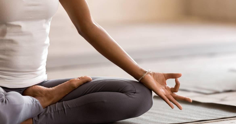 8 hábitos que podem estar interferindo na sua saúde mental